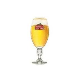 Copas Stella Artois