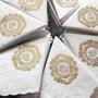 Guardanapos Personalizados Coquetel Aniversários Casamento