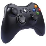Controle Xbox 360 Sem Fio Feir Knup Compra Fácil Xb