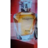 Perfume Imagenes