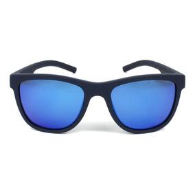 Oculos De Sol Infantil Polaroid Rio Janeiro - Óculos no Mercado ... 0633b022a0