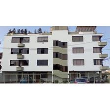 Pintor Profesional Casas Departamentos Edificio Condominios