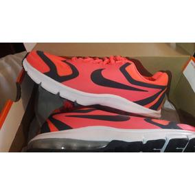 Zapatillas Nike Air Máx Premiere Run