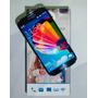 Samsung Galaxy S4 4g Black Oferta Hasta 18 Pagos