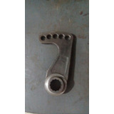 Soporte Barra Torsion Renault 4s_ 6