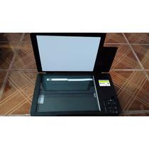 Impresora Epson Stilus Tx120 Para Refacciones