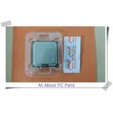 Intel Cpu Pentium D Ghz Fsb800mhz 2mbx2 Lga775 Bandej W282