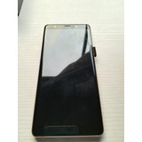 Samsung Note 8 Chino