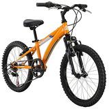 Bicicleta Diamondback Bicycles Marco De 20