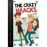The Crazy Haacks Y La Camara Imposible - The Crazy Haacks