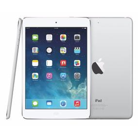 Ipad Air Apple 16gb A1475 Tela 9,7 - Wi-fi 8mp - De Vitrine