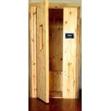 Sauna Individual Ensamblable Spcenter