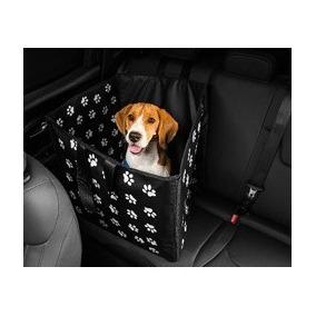 Capa De Banco Para Transporte De Pets Original