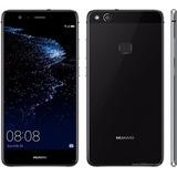 Huawei P10 Lite 32gb 3gb Ram Huella Fm Android V 7 Estuche