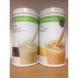 Promoção!! 2 Shakes Herbalife! Frete Gratis