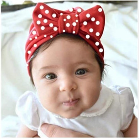 Fendi Gorras - Ropa para Bebés en Mercado Libre Colombia 70638ae96d3