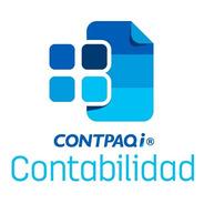 Contpaqi Contabilidad Anual Multi Rfc 1 Usuario