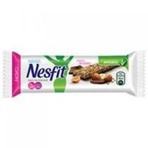Combo Cereal Em Barra Nesfit Super Promoção Com Frete Grátis