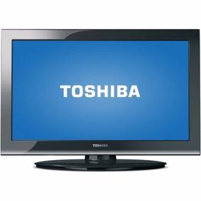 Toshiba Tv 32 Pulg