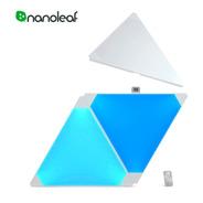 Nanoleaf Expansion 3 Pack Nl-22-0001tw-3pk Kit Com 3