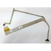 Cable Flex Notebook Samsung R430 R428 R480 N° Ba39-00937a