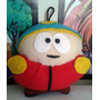 Pelucia South Park - Eric Cartman