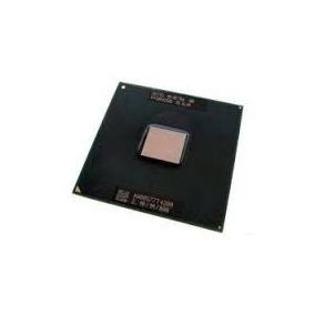 Processador Intel® Pentium® T4300 1m De Cache, 2,10 Ghz.