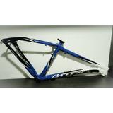 Vendo Cuadro De Bici Aluminio 29