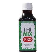 Trimix Treemix Pro 200ml - Bioestimulante Crecimiento Tricodermas