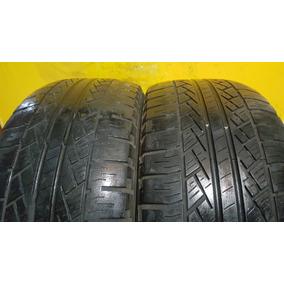 Pneu 265 65 17 Pirelli Scorpion Atr, Preço Unitário, Hd Roda