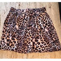 Shorts, Polleras Y Jeans!!