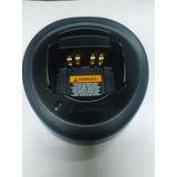 Cargador Original Para Radio Motorolas Pro5150 Y Pro7150