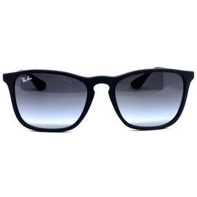 Rb 6339 L Ray Ban Chris - Óculos no Mercado Livre Brasil 0af2ce1dc6