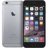 Iphone 6 Nuevo Con Todos Su Accesorios