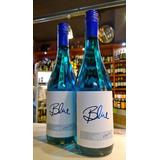 Vinho Azul Stagnari Blue Uruguaio 750ml