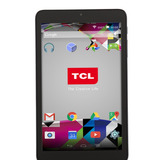 Tablet Tcl Tab7 Android 1 Gb Ram