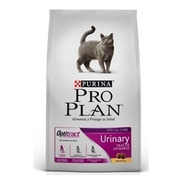 Pro Plan Urinary Cat 7.5 Kg