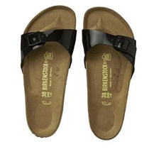 Sandalias Zapatos Birkenstock Originales Nuevas Dama Oferta!