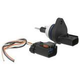 Sensor De Velocidad Stratus, Cirrus, Voyager