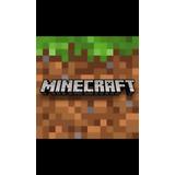 Minecraft Pe Para Android (apk)