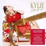 Kylie Minogue Christmas Deluxe Cd Dvd Nuevo Oferta Madonna