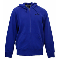 Buzo Nike Club Hoodie Campera C/capucha - Original Usa