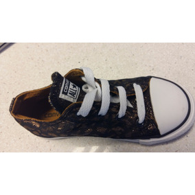 converse all star niña 26