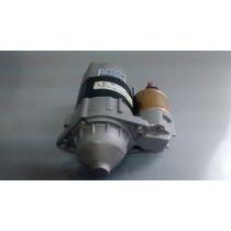 Motor De Partida Mercedez B170 D7e38 ( A Base De Troca )