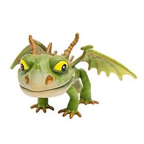 Juguete Dreamworks Dragons Defensores De Berk Mini Dragones