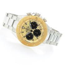 Reloj Invicta Speedway Modelo 22398