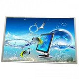 Pantalla Led 14 Samsung Np300e4a-ae4ar Gtia Nuevas