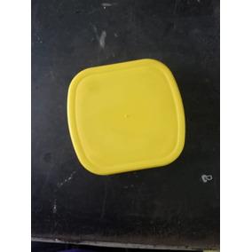 Inyección De Plástico (maquila Y Fabricación De Moldes)