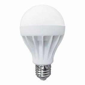 Foco Led 5 Watts Luz Blanca
