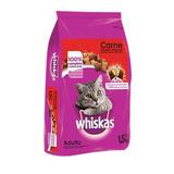 Whiskas Original 20 Kg.